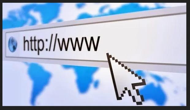 تحميل برنامج لفتح المواقع المحجوبة للايفون من الابل ستور 1441