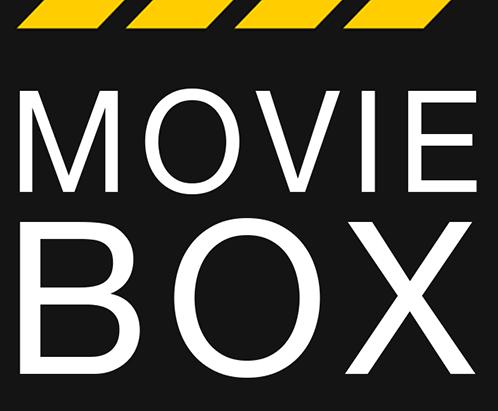 تحميل برنامج movie box للايفون ios 11