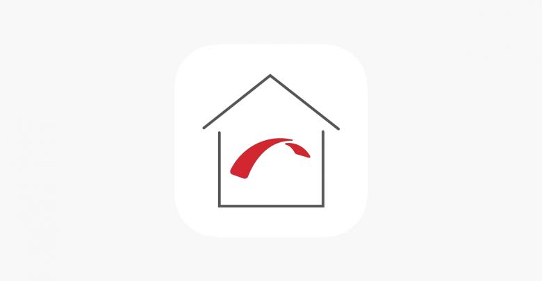 تطبيق بنك بوبيان للايفون