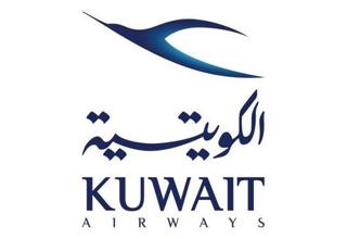 برنامج طيران الكويتيه للايفون