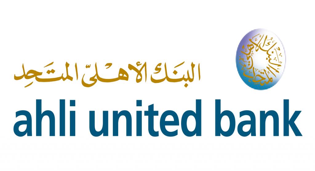 تحميل تطبيق البنك الأهلي المتحد الكويت للايفون والاندرويد مجانا مدينة التطبيقات