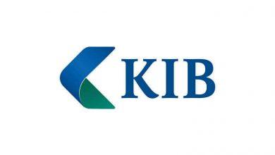 تطبيق بنك الكويت الدولي للايفون
