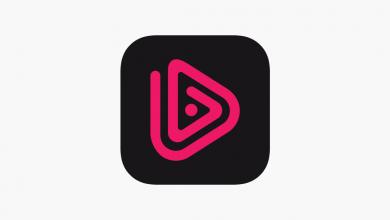 تحميل تطبيق AlnoorTV