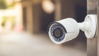 تحميل برنامج كشف الكاميرات المخفية للايفون مجانا