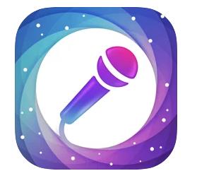افضل تطبيق للغناء للايفون