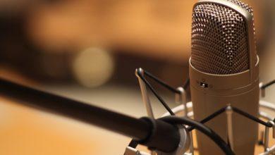 تطبيق راديو الكويت